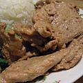 燒肉飯 (3).jpg