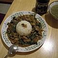 沙茶豬肉燴飯 (1).jpg