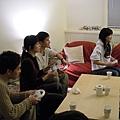 年夜飯 party.jpg