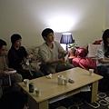 年夜飯 party (1).jpg