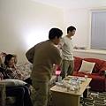 年夜飯 party (2).jpg