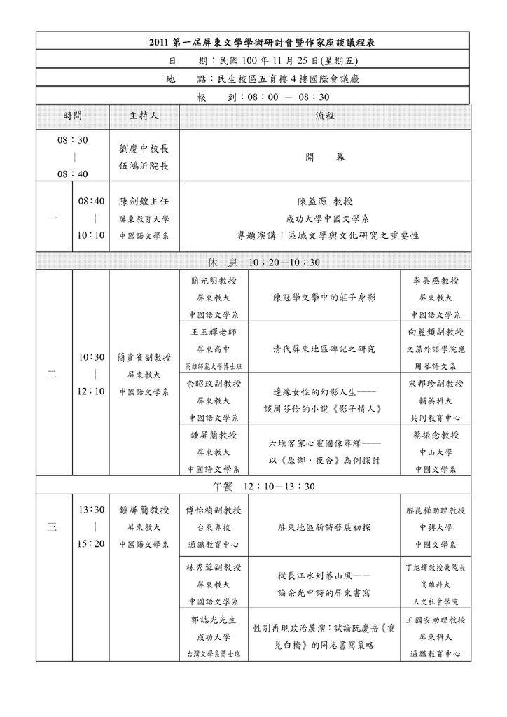 2011第一屆屏東議程1104.JPG