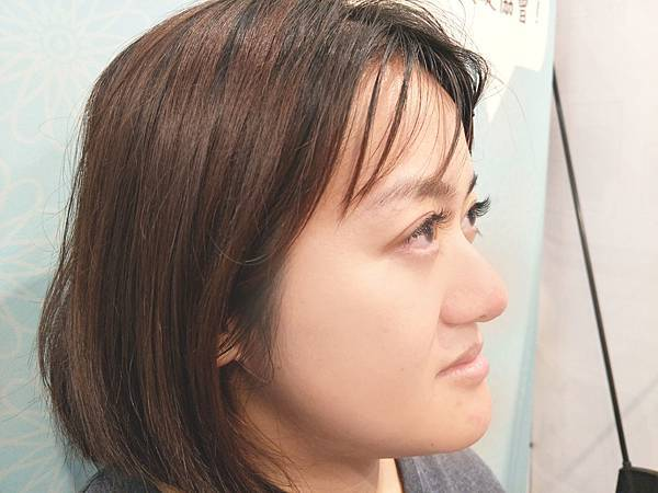 【日式美睫知識】日式植睫技法到底有什麼不同呢?-NEA美睫檢定協會