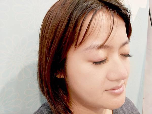 【日式美睫知識】日式植睫技法到底有什麼不同呢?
