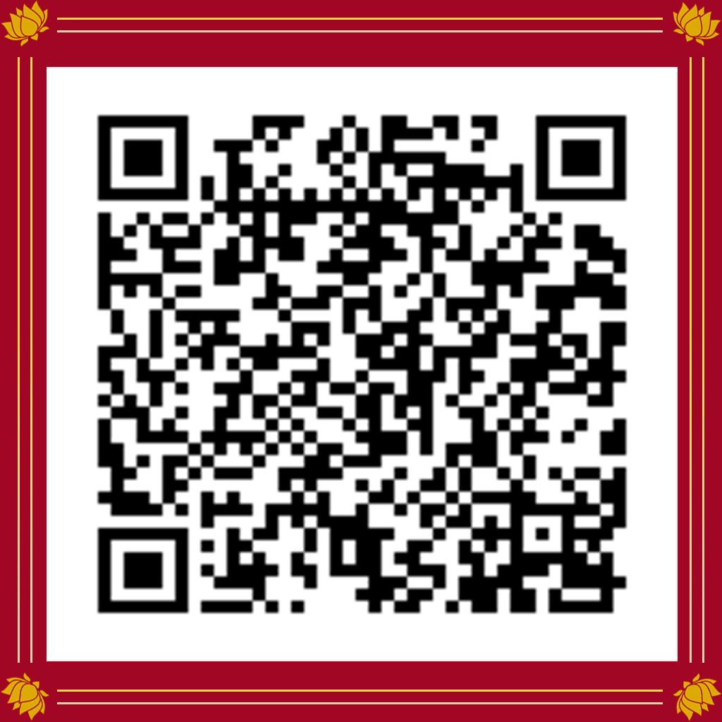 測驗簡章QR.png