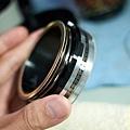 Nikon SWM Repair