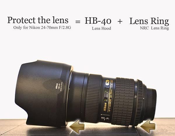 Lens_Ring5
