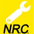 NRC12