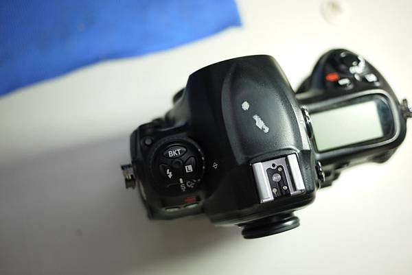 P1140473