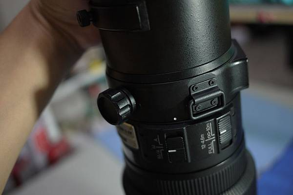 P1140906