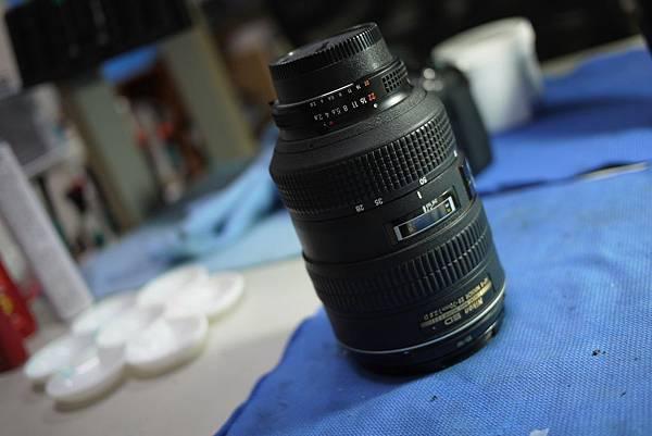 P1150547