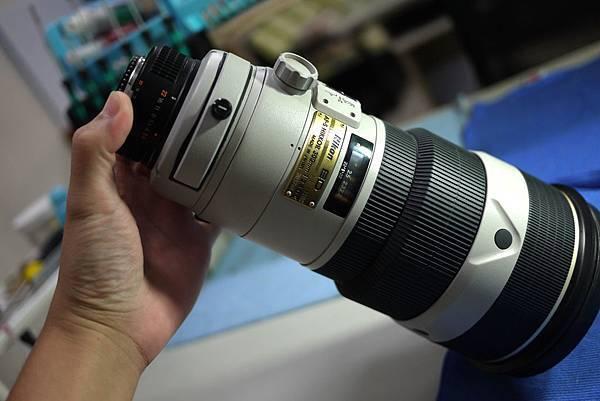 P1150642