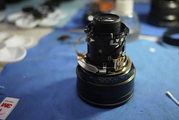 P1190082
