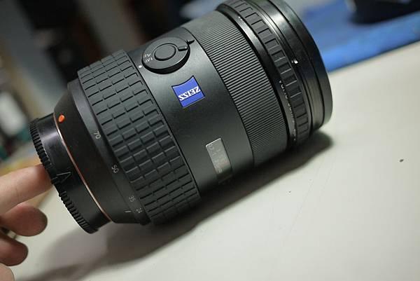 P1230152