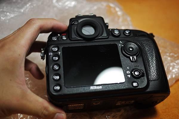 P1240071