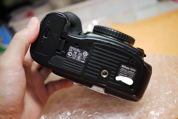 P1240069a