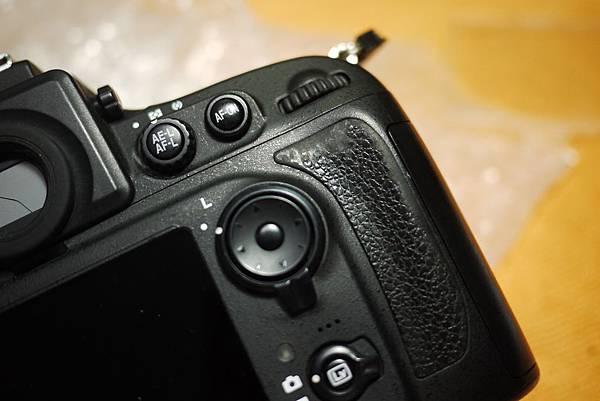 P1240073