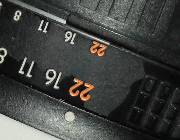 P1250586b