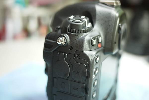 P1260091