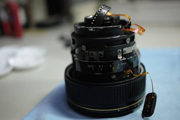 P1250796
