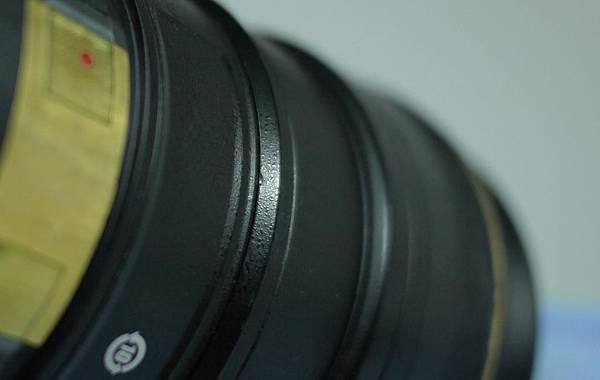 P1260997a