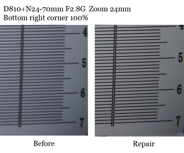 NRC24mm