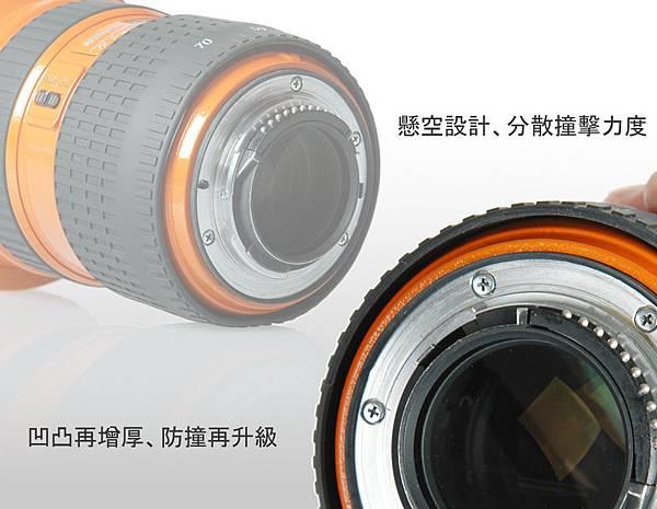 Lens_RingN03