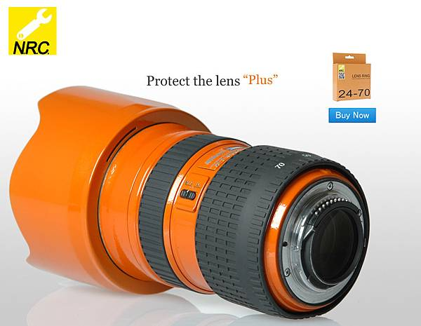 Lens_RingN01