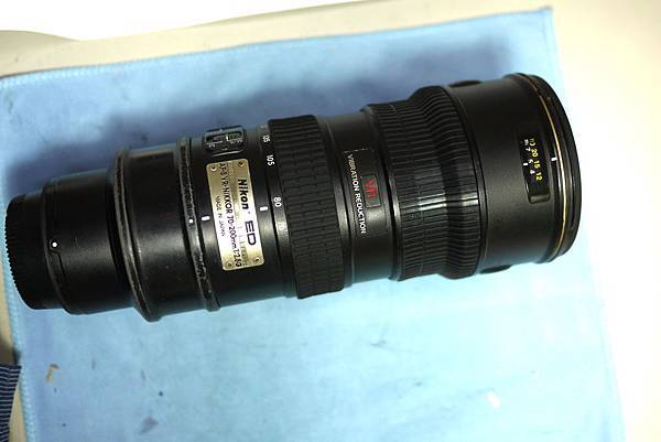 P1250693