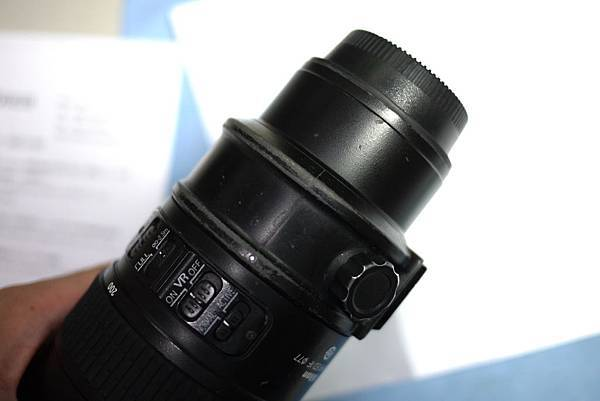 P1250694