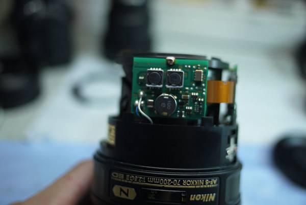 P1270396