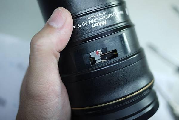 P1300500