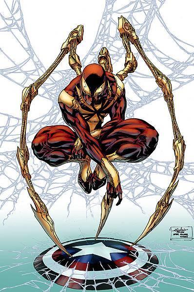 spider-man-as-iron-spider-in-marvels-civil-war-comic-series.jpeg