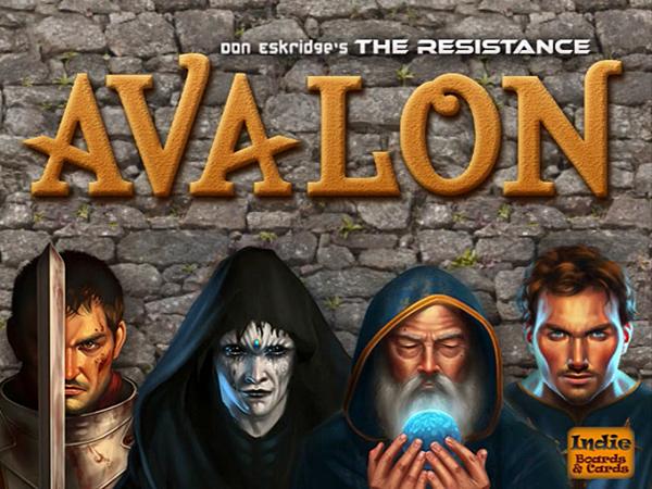 Resistance-Avalon.png