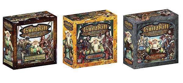 Guildhall-Fantasy-set.jpg