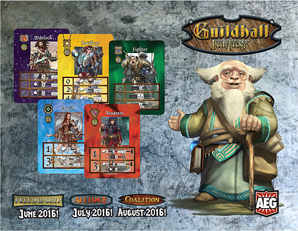 GHF-promo-pics-21a_small.png