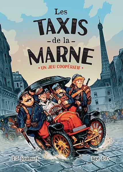 Les_taxis_de_la_marne_face_HD.jpg