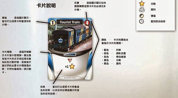 Trains CT Rules_頁面_03.jpg