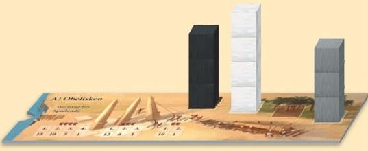 obelisks-a2.jpg