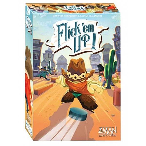 flick-em-up-plastic-version.jpg