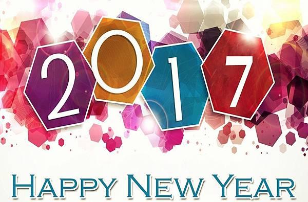Happy-New-Year-2017-2.jpg