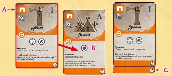 card stack.jpg