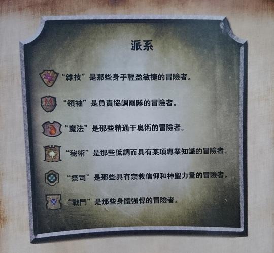 DSC_0134(1).JPG
