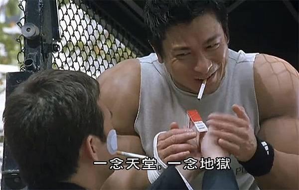 1-film-club-wai-ka-fai.jpg