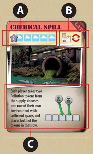 GLOBAL IMPACT CARD.jpg
