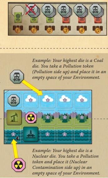 POLLUTE EXP2.jpg