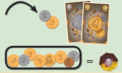 coin exp.jpg
