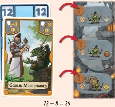 goblin merchant.jpg