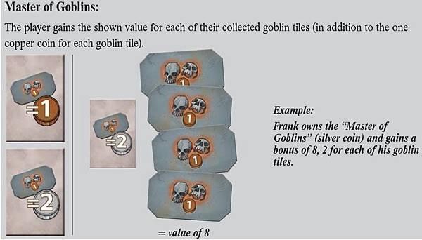 master of goblin.jpg