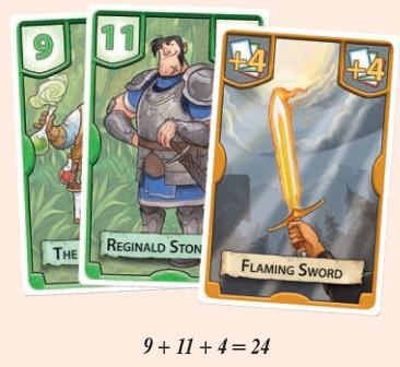 plaming sword.jpg